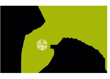 logo-upop-montreal